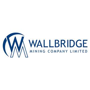 WallbridgeMining Customer Service
