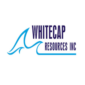 Whitecap Resources Customer Service