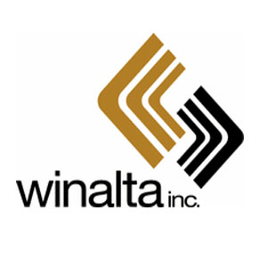 Winalta Inc Customer Service