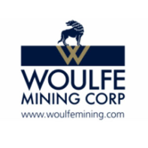 Woulfe Mining Customer Service