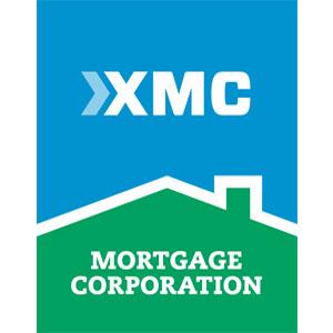 Xceed Mortgage Customer Service