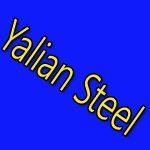 YalianSteel customer service, headquarter