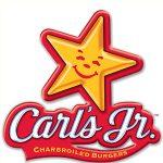 carl's jr customer service, headquarter