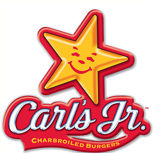 carl's jr Customer Service