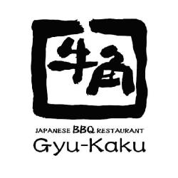Gyu-Kaku – Toronto Customer Service