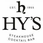 Hy's Steak House - Toronto customer service, headquarter