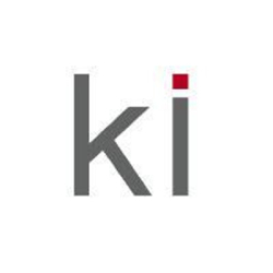 Ki Modern Japanese + Bar – Toronto International Customer Service
