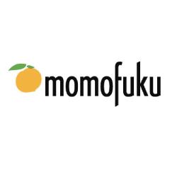 Momofuku Shōtō Customer Service